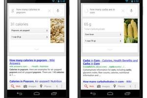 Google-Search-informacion-nutricional (Foto: Google-Search-informacion-nutricional)