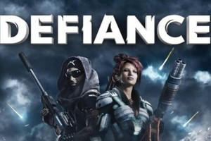 Defiance (Foto: Divulgação)