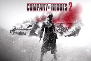 Company of Heroes 2 (Foto: Divulgação)