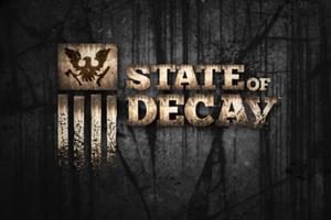 Conheça State of Decay, um dos jogos mais interessantes de 2013 (Foto: Divulgação) (Foto: Conheça State of Decay, um dos jogos mais interessantes de 2013 (Foto: Divulgação))
