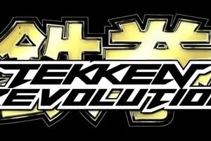 tekken_revolution_logo (Foto: tekken_revolution_logo)