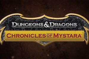 D&D Chronicles of Mystara (Foto: Divulgação)