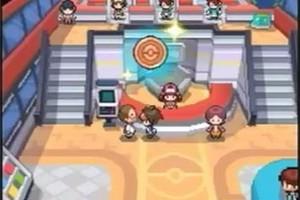 Como conquistar todas as medalhas em Pokémon Black 2 e White 2 (foto: Divulgação) (Foto: Como conquistar todas as medalhas em Pokémon Black 2 e White 2 (foto: Divulgação))