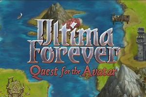 Ultima Forever (Foto: Divulgação)