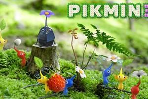 Confira dicas para mandar bem em Pikmin 3 (Foto: nerdreactor.com) (Foto: Confira dicas para mandar bem em Pikmin 3 (Foto: nerdreactor.com))