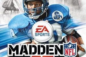 Madden NFL 25 (Foto: Divulgação)