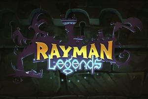 Rayman Legends marca retorno brilhante do herói da Ubisoft (Foto: Divulgação) (Foto: Rayman Legends marca retorno brilhante do herói da Ubisoft (Foto: Divulgação))