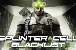Splinter Cell: Blacklist (Foto: Divulgação)