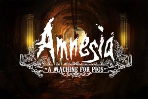 O design do novo Amnesia é impecável (Foto: Divulgação) (Foto: O design do novo Amnesia é impecável (Foto: Divulgação))
