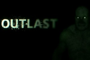 Outlast (Foto: Divulgação)