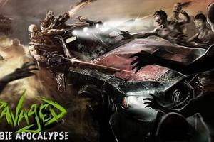 Ravaged: Zombie Apocalypse não é uma continuação normal (Foto: Divulgação) (Foto: Ravaged: Zombie Apocalypse não é uma continuação normal (Foto: Divulgação))