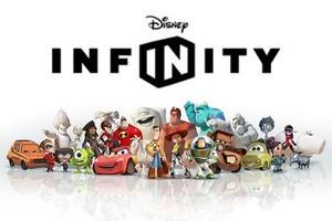 Disney Infinity (Foto: Divulgação)
