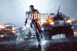 Review: Battlefield 4 faz o seu retorno com diversão e problemas gráficos (Foto: Divulgação) (Foto: Review: Battlefield 4 faz o seu retorno com diversão e problemas gráficos (Foto: Divulgação))