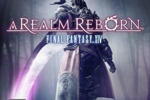 final fantasy 14 -  a realm reborn (Foto: Divulgação)
