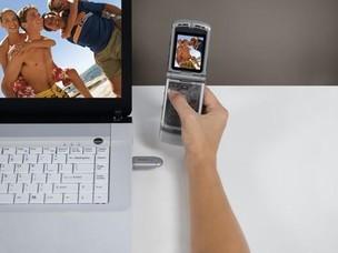 Os modem 3G pode ser adquirido junto com o plano de dados (Foto: Divulgação)