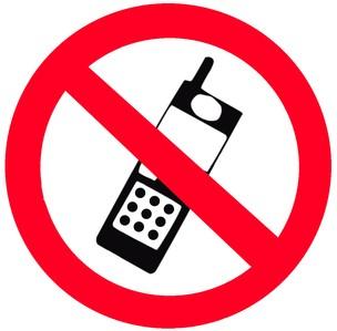 Toques de celulares podem prejudicar o raciocínio (Foto: Reprodução) (Foto: Toques de celulares podem prejudicar o raciocínio (Foto: Reprodução))