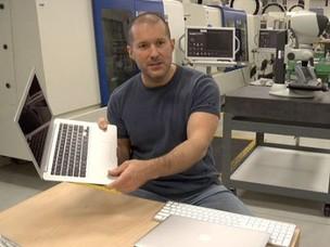 Diretor de Arte é a função que paga melhor na Apple (Foto: Divulgação) (Foto: Diretor de Arte é a função que paga melhor na Apple (Foto: Divulgação))