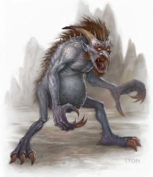 troll (Foto: troll)