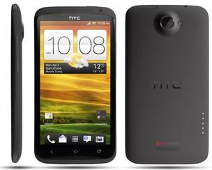 HTC One X+  um Android com configuraes bem avanadas (Foto: Divulgao)