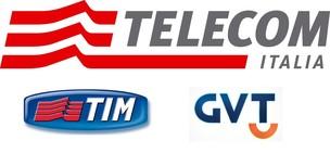 A Telecom Itália estaria interessada na aquisição da GVT (Foto: Reprodução) (Foto: A Telecom Itália estaria interessada na aquisição da GVT (Foto: Reprodução))