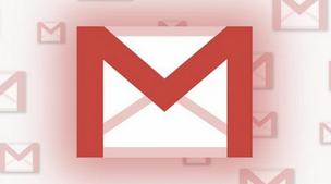Respostas automáticas no Gmail (Foto: Reprodução)