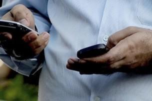Oi e Vivo fecham parcerias para a troca de SMS a cobrar (Foto: Divulgação) (Foto: Oi e Vivo fecham parcerias para a troca de SMS a cobrar (Foto: Divulgação))