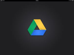 Depois de anos de rumores, Google Drive finalmente é lançado (Foto: Reprodução/Ricardo Fraga) (Foto: Depois de anos de rumores, Google Drive finalmente é lançado (Foto: Reprodução/Ricardo Fraga))
