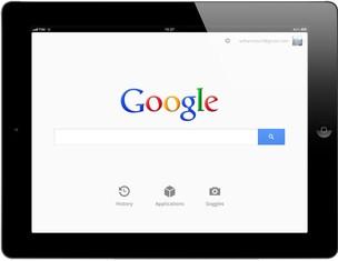 O bug aparece no Google Now e no Google Tradutor (Foto: Reprodução) (Foto: O bug aparece no Google Now e no Google Tradutor (Foto: Reprodução))