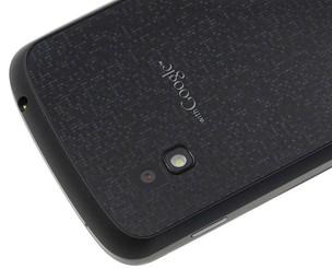 """Próximo Nexus terá uma câmera """"insanamente incrível"""" (Foto: Divulgação)"""
