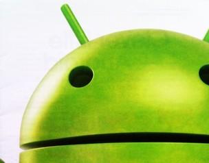 iOS deveria copiar mais o Android (osde8info Creative Commons Flickr) (Foto: iOS deveria copiar mais o Android (osde8info Creative Commons Flickr))