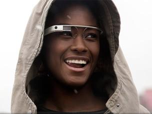 Google Glass já está sendo alvo de restrições antes mesmo de ser lançado (Foto: Divulgação)