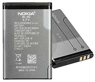 nokia-battery-life (Foto: nokia-battery-life)