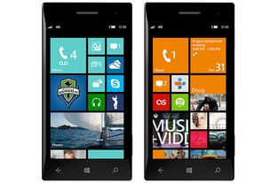 Bug na Windows Phone Store pede que usu&aacute;rio pague por aplicativo j&aacute; comprado (Foto: Divulga&ccedil;&atilde;o)