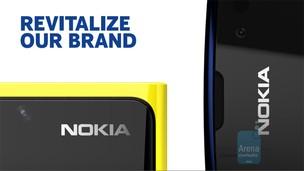 Nokia pode lançar dois novos aparelhos no dia 14 (Foto: Reprodução/Phone Arena)