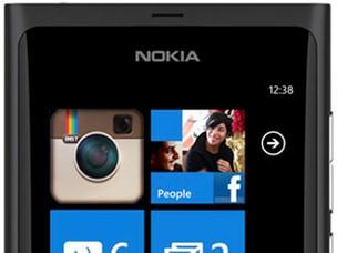 Instagram deve ao Windows Phone dia 26 como aplicativo exclusivo para aparelhos da linha Lumia da Nokia. (Foto: Reprodução /  Business Insider) (Foto: Instagram deve ao Windows Phone dia 26 como aplicativo exclusivo para aparelhos da linha Lumia da Nokia. (Foto: Reprodução /  Business Insider))