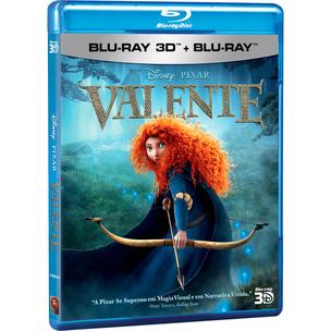 Disco de Blu-ray em 3D (Foto: Reprodução) (Foto: Disco de Blu-ray em 3D (Foto: Reprodução))