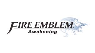 Fire Emblem: Awakening  (Foto: Divulgação) (Foto: Fire Emblem: Awakening  (Foto: Divulgação))