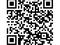 QR Code (Foto: Divulgação)