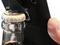 iPhone Bottle Opener Case (Foto: Divulgação)