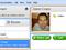 Economize com a conta de telefone e faça ligações com o Skype (Foto: Divulgação)