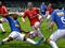 Pro Evolution Soccer 2011 (Foto: Divulgação)