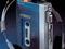 Sony Walkman TP-SL2 (Foto: Divulgação)