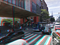 Google Street View em 3D (Foto: Reprodução)
