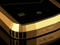 O Grand Toque GCB está disponível em dois modelo: ouro comum e ouro rosé (Foto: Divulgação)