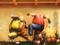 Street Fighter x Tekken (Foto: Divulgação)