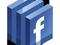 Logo do facebook (Foto: Divulgação)