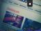 Instagram 2.0 (Foto: Allan Melo/TechTudo)