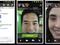 Hangout agora também em smartphones e tablets (Foto: Divulgação)