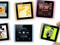 Novo iPod nano (Foto: Divulgação)
