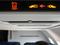 """No avião, mantenha o celular desligado ou em """"modo avião"""" (Foto: Reprodução)"""
